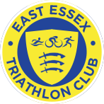 East Essex Triathlon Club